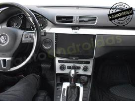 "Vw Cc,passat B6,b7 2011-15 10"" Android8 multimedia"