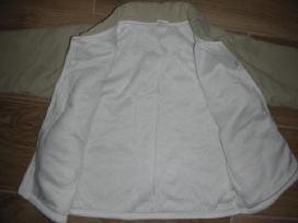 Naujas pasiltintas kostiumelis 1-1.5 metams - nuotraukos Nr. 3