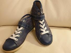 Geox laisvalaikio bateliai, mėlyni, 32eu