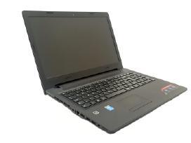 Parduodam dalimis Lenovo Ideapad 100-15ibd - nuotraukos Nr. 2