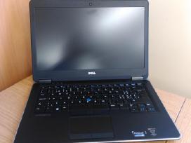 Akcija 339eur - Dell E7440 I7-4600u/4gb/500gb