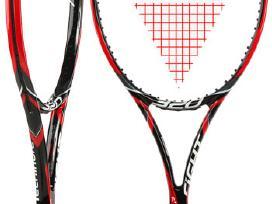 Tecnifibre lauko teniso raketės