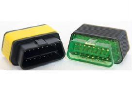 Easydiag Pro x431 visi auto update online