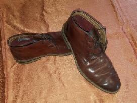 Pavasario/rudens vyriški batai Riekel, 47d. 311mm.