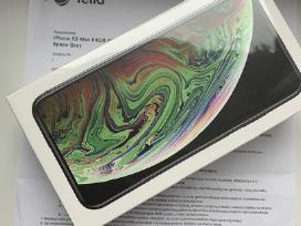 Perku Apple iPhone Xs Max 64 256 512gb