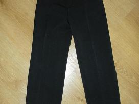Komplektukas liemenė +kelnės 104-110 cm. - nuotraukos Nr. 3