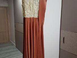 Puošni proginė suknelė 38/m dydžio.