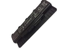 Baterija Asus G551, Asus Rog G551 analogas 49wh