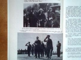 """Zurnalai """"Karys"""" isleisti JAV - nuotraukos Nr. 4"""