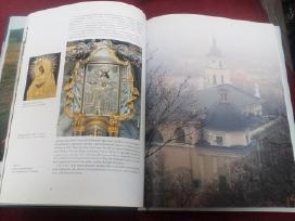 Lithuania: history, nature, culture, cities nauja - nuotraukos Nr. 3