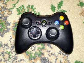 Xbox360slim dalimis,kinect, džojstikai,priedai