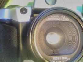 Fotoaparatas Comonmatic - nuotraukos Nr. 3