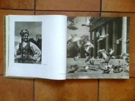 """Albumas """"Lietuva šalis gražioji"""" 1960 metai - nuotraukos Nr. 3"""