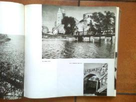 """Albumas """"Lietuva šalis gražioji"""" 1960 metai - nuotraukos Nr. 4"""