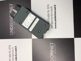 Vas 5054a autodiagnostikos įranga Full Oki Chip - nuotraukos Nr. 2
