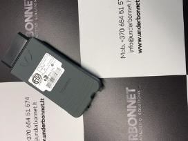 Vas 5054a autodiagnostikos įranga Full Oki Chip - nuotraukos Nr. 3