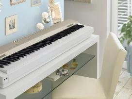 Skaitmeninis pianinas geriausia kaina 369 eur - nuotraukos Nr. 3