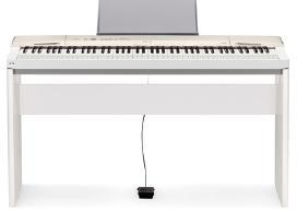 Skaitmeninis pianinas geriausia kaina 369 eur - nuotraukos Nr. 2