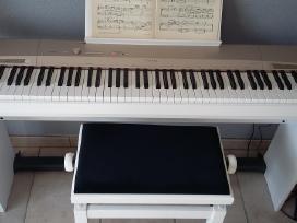 Skaitmeninis pianinas geriausia kaina 369 eur - nuotraukos Nr. 4
