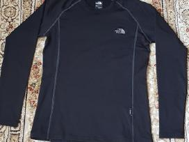 The north face termo megztinis