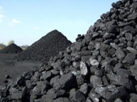 Akcija akmens anglims