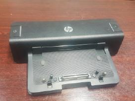 Hp ,Lenovo, Dell docking station
