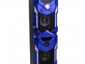 """Garso kolonėlė """"Mobile Loudspeaker Hifi Rx-s56"""""""