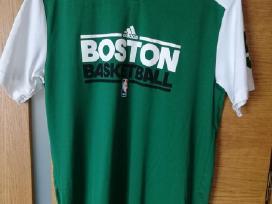 Boston Celtics Adidas Kevin Garnett marškinėliai L