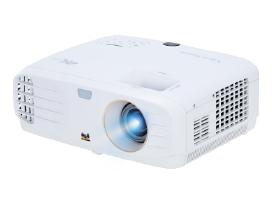 Viewsonic PX747 4K - nuotraukos Nr. 2