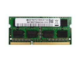 Ddr3 Ddr4 Sodimm RAM Laptopui 16gb,8gb ir 4,2,1gb