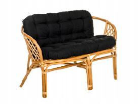 Lauko baldai pigiau,baldai terasai,sodo baldai - nuotraukos Nr. 4