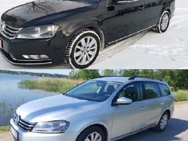 Vw Pasat B6, B7, Audi A6 , touran, Zafira Ir Kt