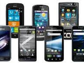 Urmu pigiai parduodu mobilius telefonus - nuotraukos Nr. 4