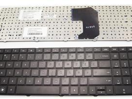 Naujos klaviatūros hp g7 - 19 eurų ir kitos
