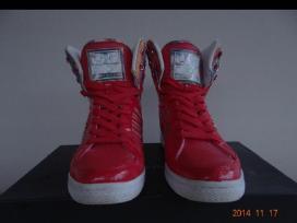 Moteriski batai - nuotraukos Nr. 3