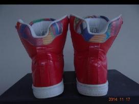 Moteriski batai - nuotraukos Nr. 4