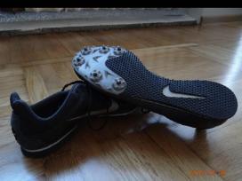 Lengvosios atletikos sportiniai bateliai - nuotraukos Nr. 2