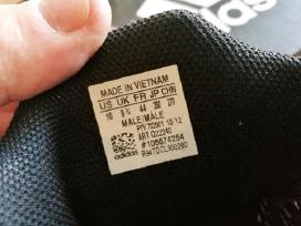 Adidas kedai