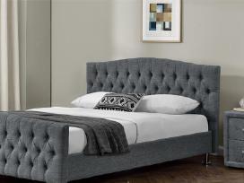 Nauja klasikinė lova - nuotraukos Nr. 4