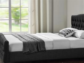 Nauja klasikinė lova - nuotraukos Nr. 3