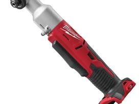 Milwaukee M18 Braid-0, Kampinis suktuvas