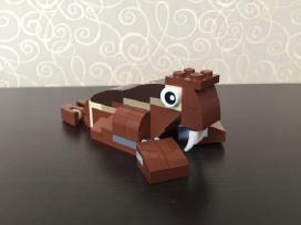Lego jūrų vėplys - nuotraukos Nr. 2