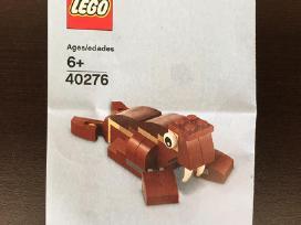 Lego jūrų vėplys - nuotraukos Nr. 3