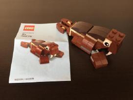 Lego jūrų vėplys - nuotraukos Nr. 4