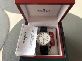 """Pigiai naujas šveicariškas laikrodi """"Candino"""""""