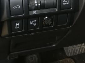 Priesrukiniu zibintu mygtukai, valdikliai - nuotraukos Nr. 4