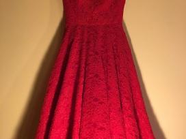 Nauja originali suknelė