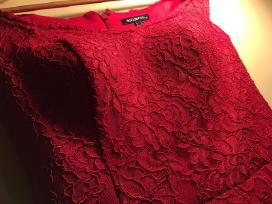 Nauja originali suknelė - nuotraukos Nr. 2