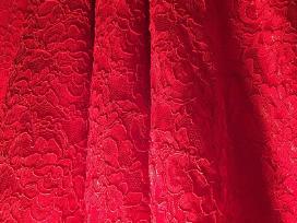 Nauja originali suknelė - nuotraukos Nr. 3