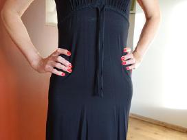 Tik 9 eur ! maža juoda suknelė